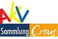 AKV Sammlung Crous